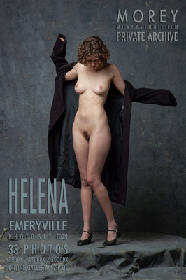Helena California nude art gallery free previews