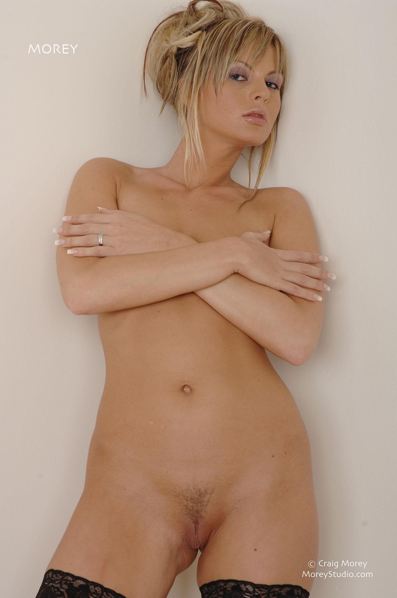 Kim sexcetera nude pics school
